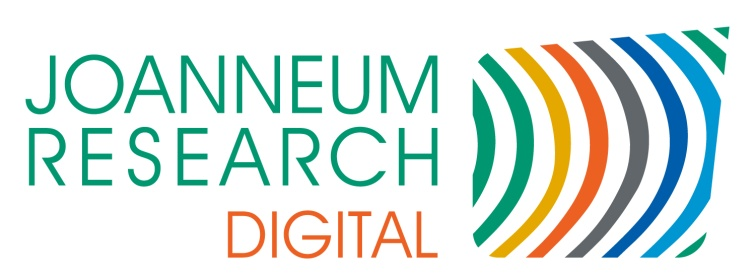 Joanneum Research Digital