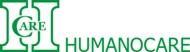 Humanocare