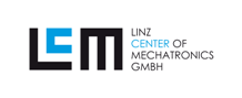 Linz Center of Mechatronics