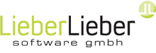 LieberLieber Software