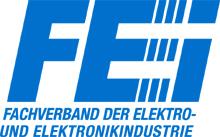 Fachverband der Elektro- und Elektronikindustrie FEEI