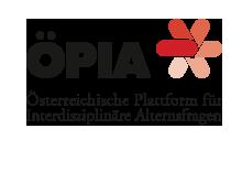 Österreichische Plattform für interdisziplinäre Alternsfragen ÖPIA