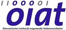 Österreichisches Institut für Angewandte Telekommunikation ÖIAT