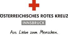Rotes Kreuz Innsbruck