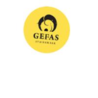GEFAS