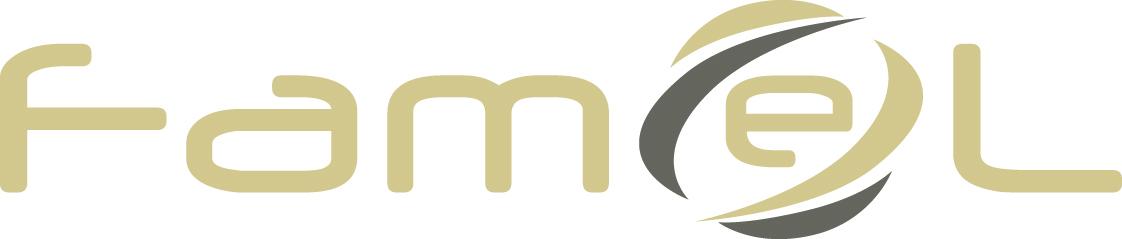 Famel GmbH