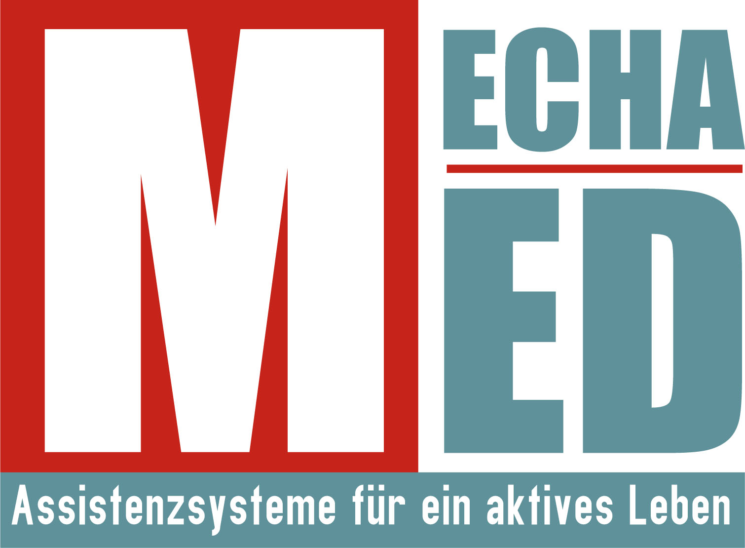 Mechamed GmbH