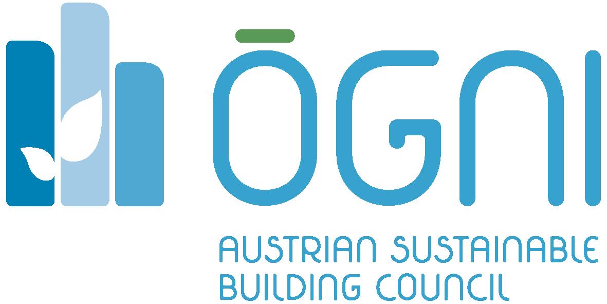 Österreichische Gesellschaft für Nachhaltige Immobilienwirtschaft