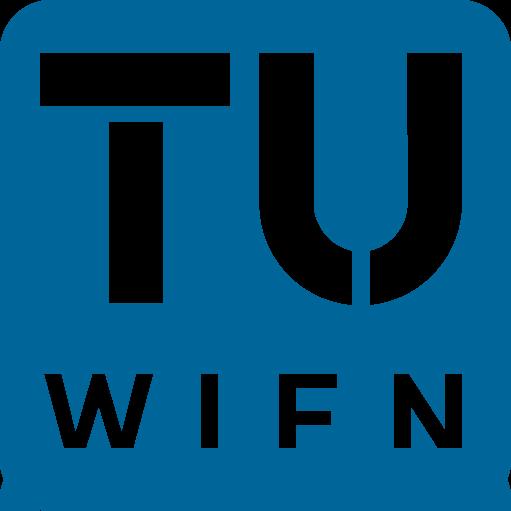 TU Wien – Institut für Gestaltungs- und Wirkungsforschung