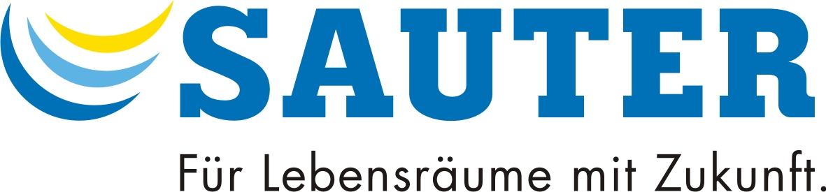 SAUTER – Mess- und Regeltechnik GmbH