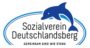 Sozialverein Deutschlandsberg