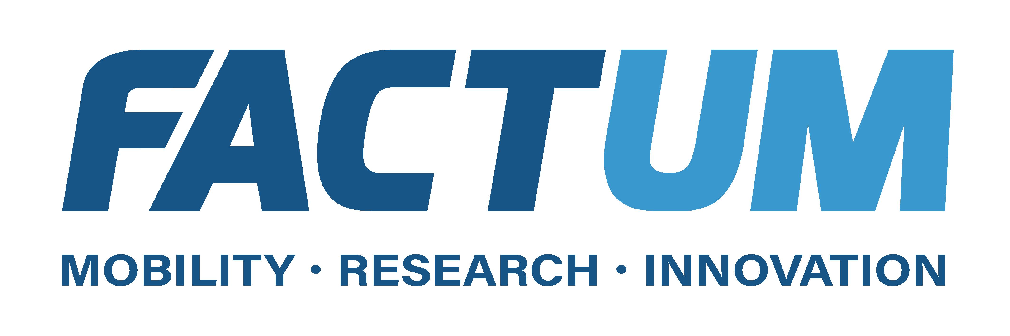 factum – apptec ventures GmbH
