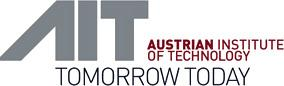 Austrian Institute of Technology AIT