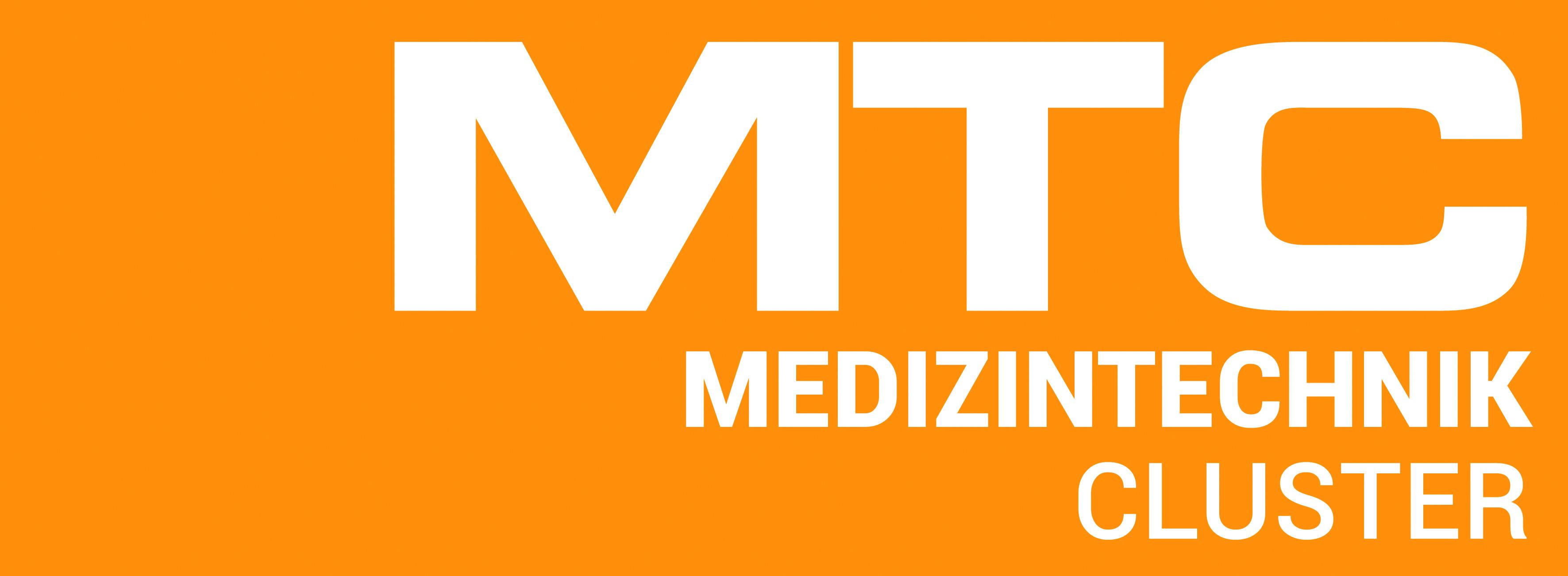 Medizintechnik-Cluster