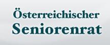 Österreichischer Seniorenrat