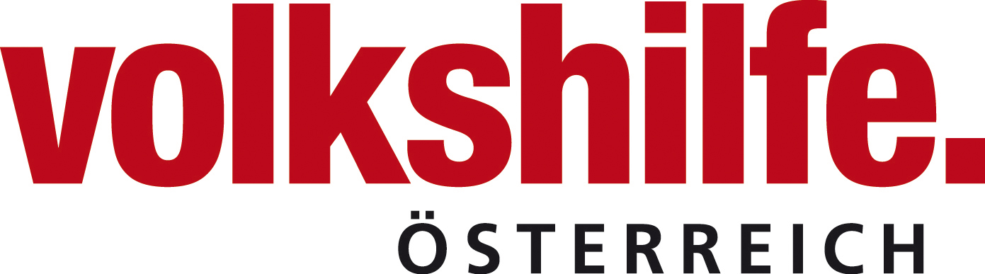 Volkshilfe Österreich