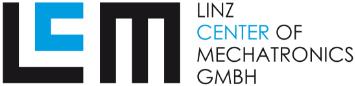 Linz Center of Mechatronics
