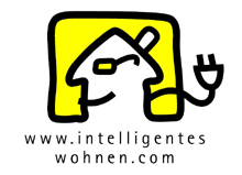 Verein intelligentes Wohnen