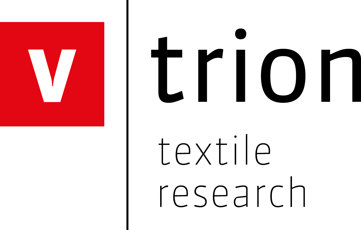 V-trion textile research GmbH