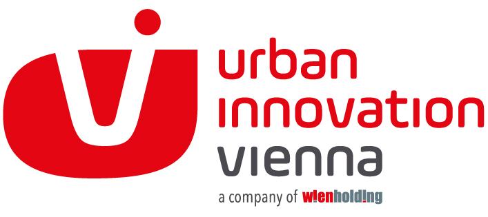Urban Innovation Vienna – UIV