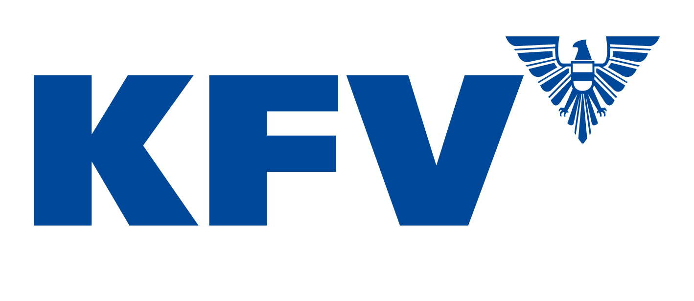 Kuratorium für Verkehrssicherheit (KFV)