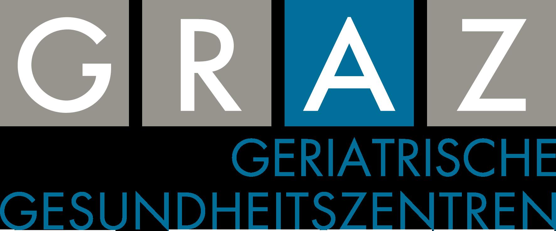 Geriatrischen Gesundheitszentren der Stadt Graz