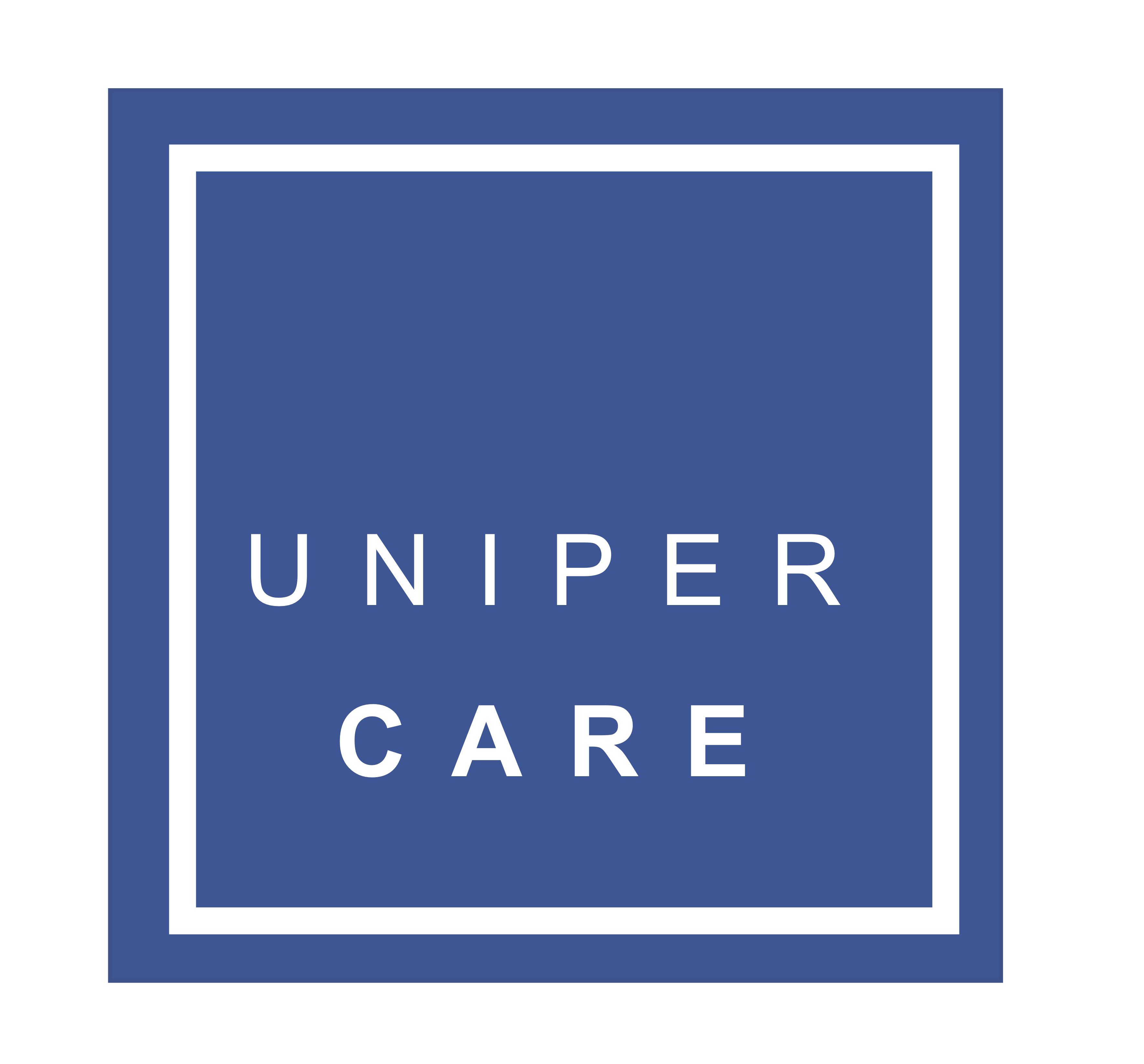 Uniper Care Europe GmbH