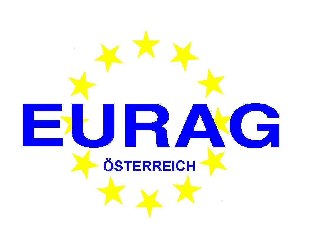 EURAG Österreich