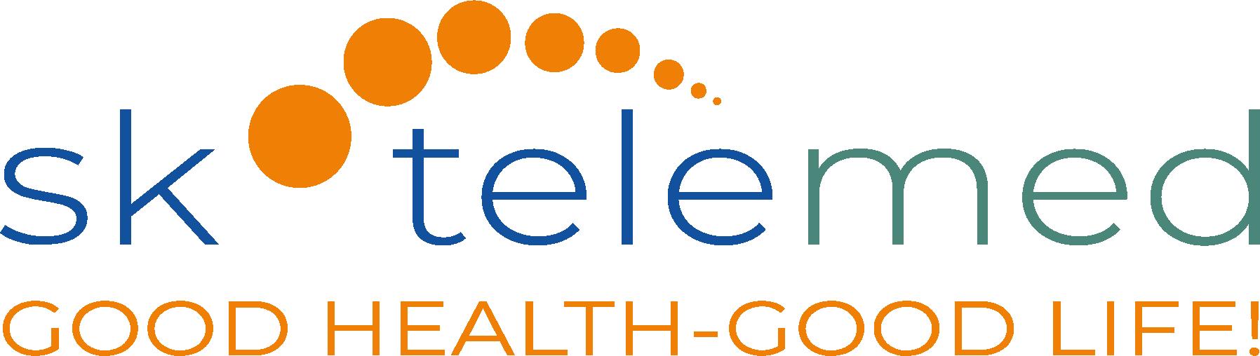 SK-Telemed GmbH