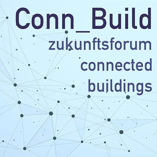 Zukunftsforum Connected Buildings