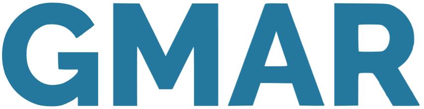 GMAR – Gesellschaft für Mess-, Automatisierungs- und Robotertechnik