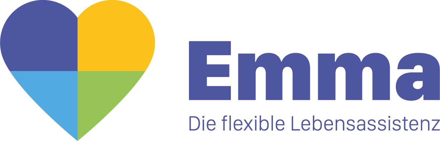 Emma – die flexible Lebensassistenz