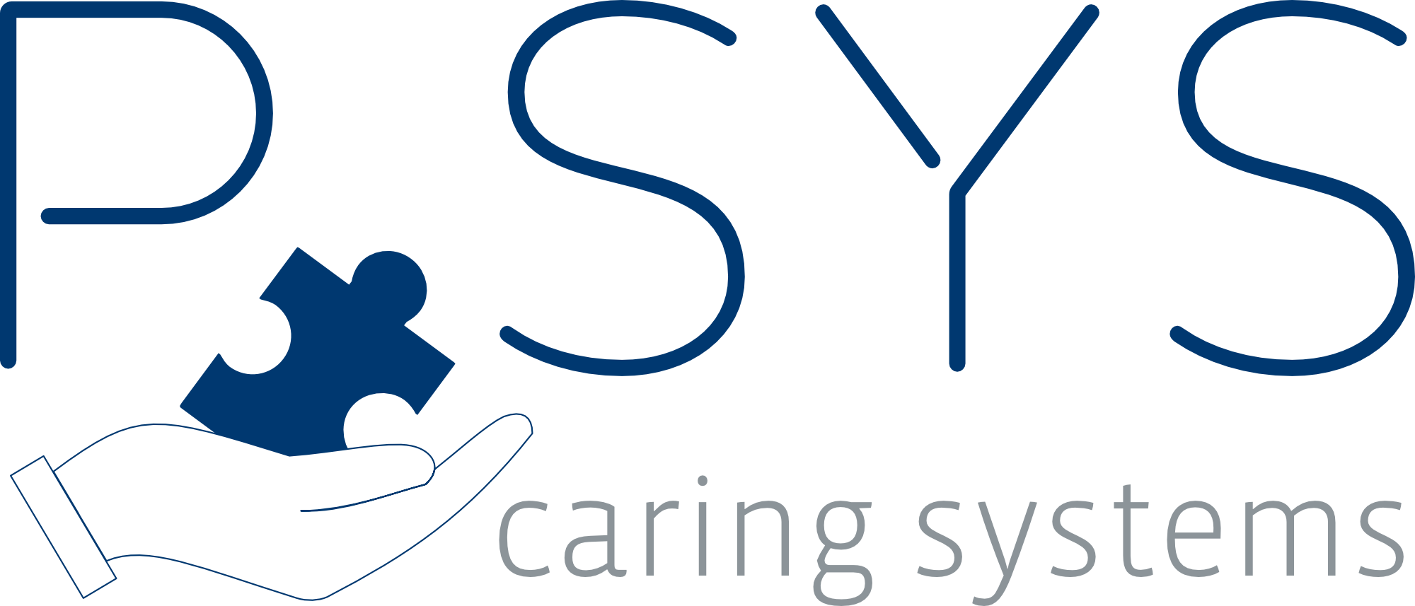P.SYS caring systems GmbH