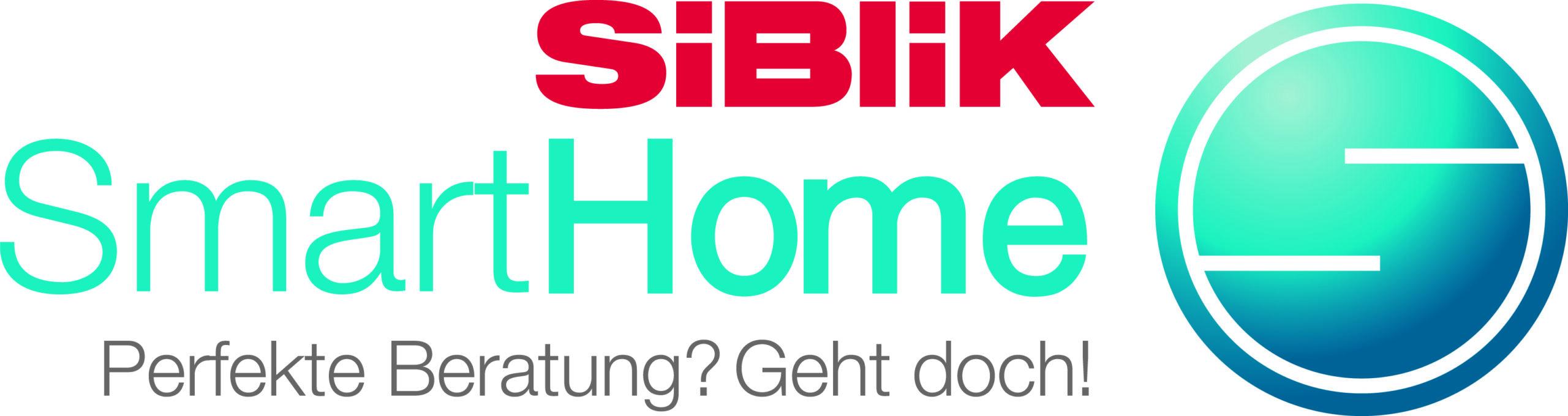 Siblik Elektrik GmbH & Co KG